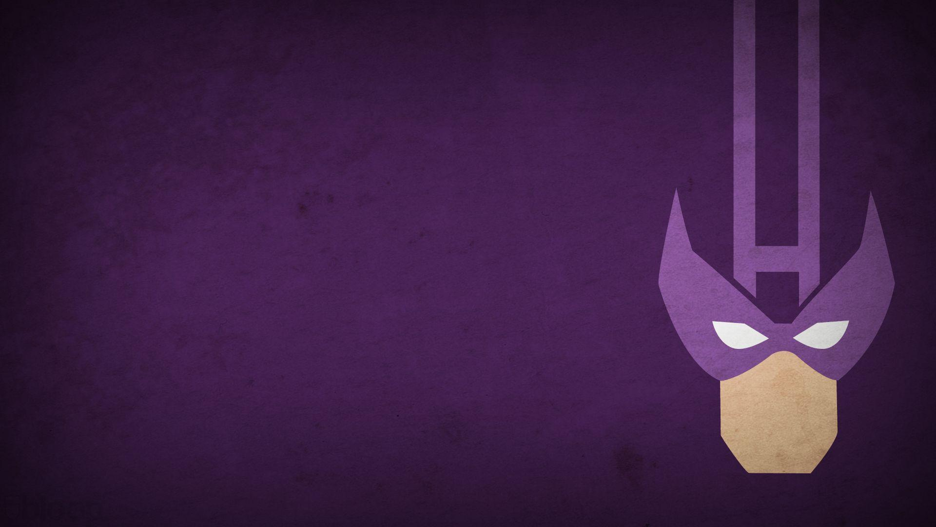 hawkeye wallpapers page - photo #44
