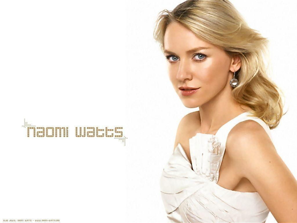 beautiful naomi watts wallpaper - photo #30