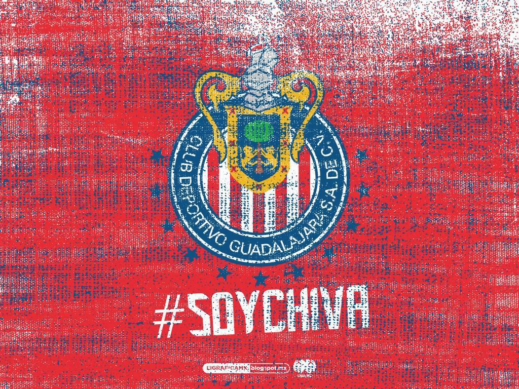 chivas backgrounds wallpaper cave
