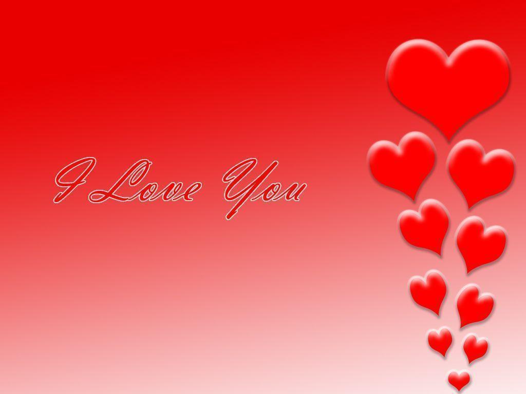 Desktop I Love You Cave With U Wallpaper Download Full Hd Pics For Iphone  Nv Cqr