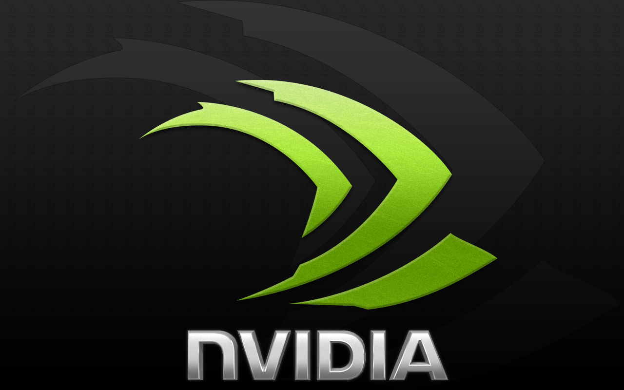 Images Of Best Nvidia Wallpapers