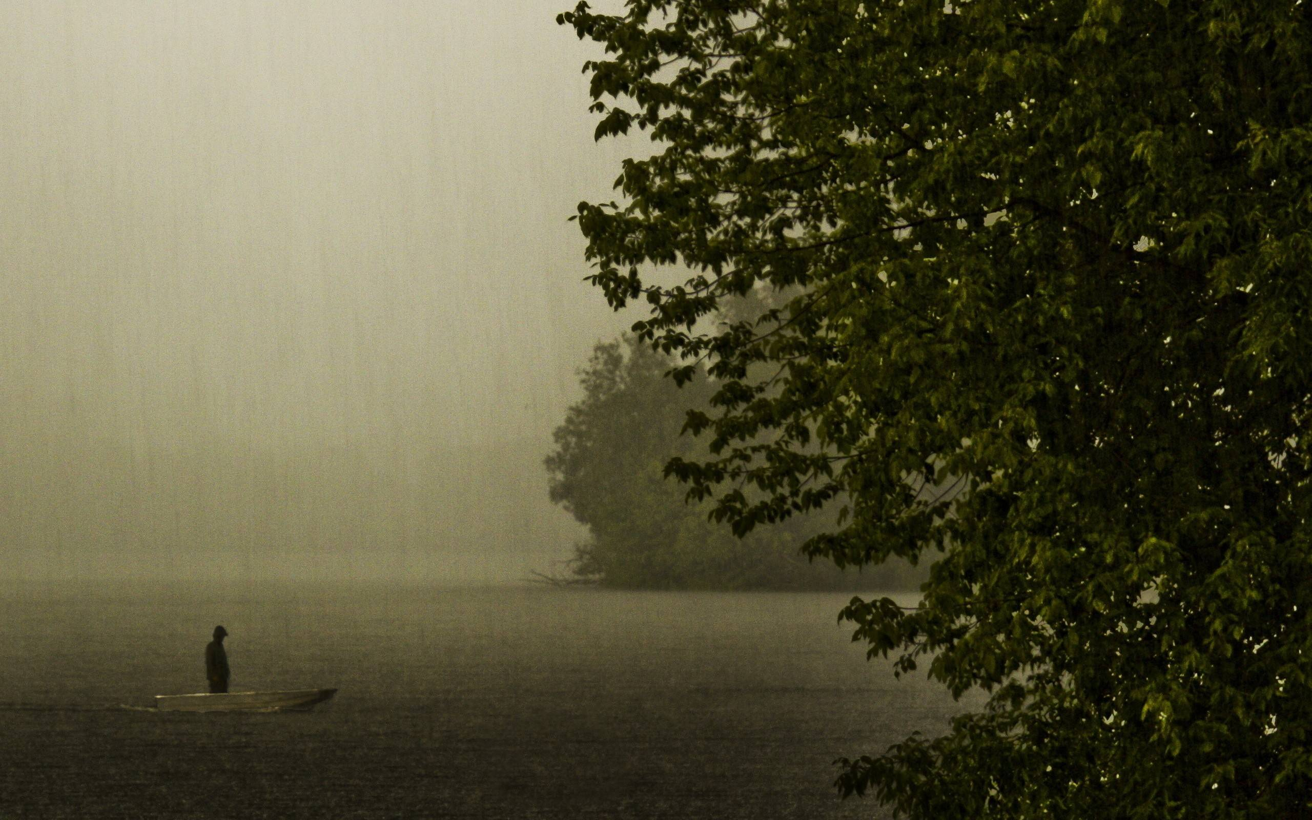 Rainy Day Wallpapers - Wallpaper Cave