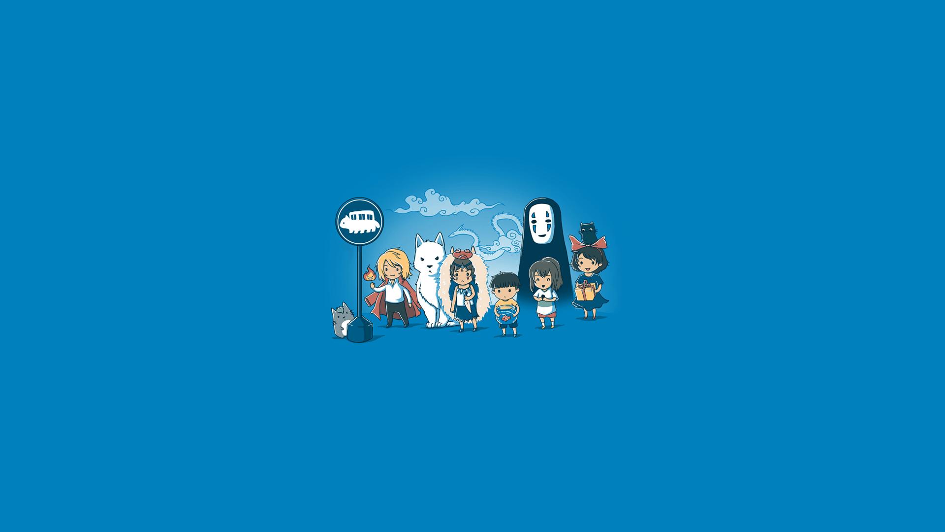 anime miyazaki - photo #15