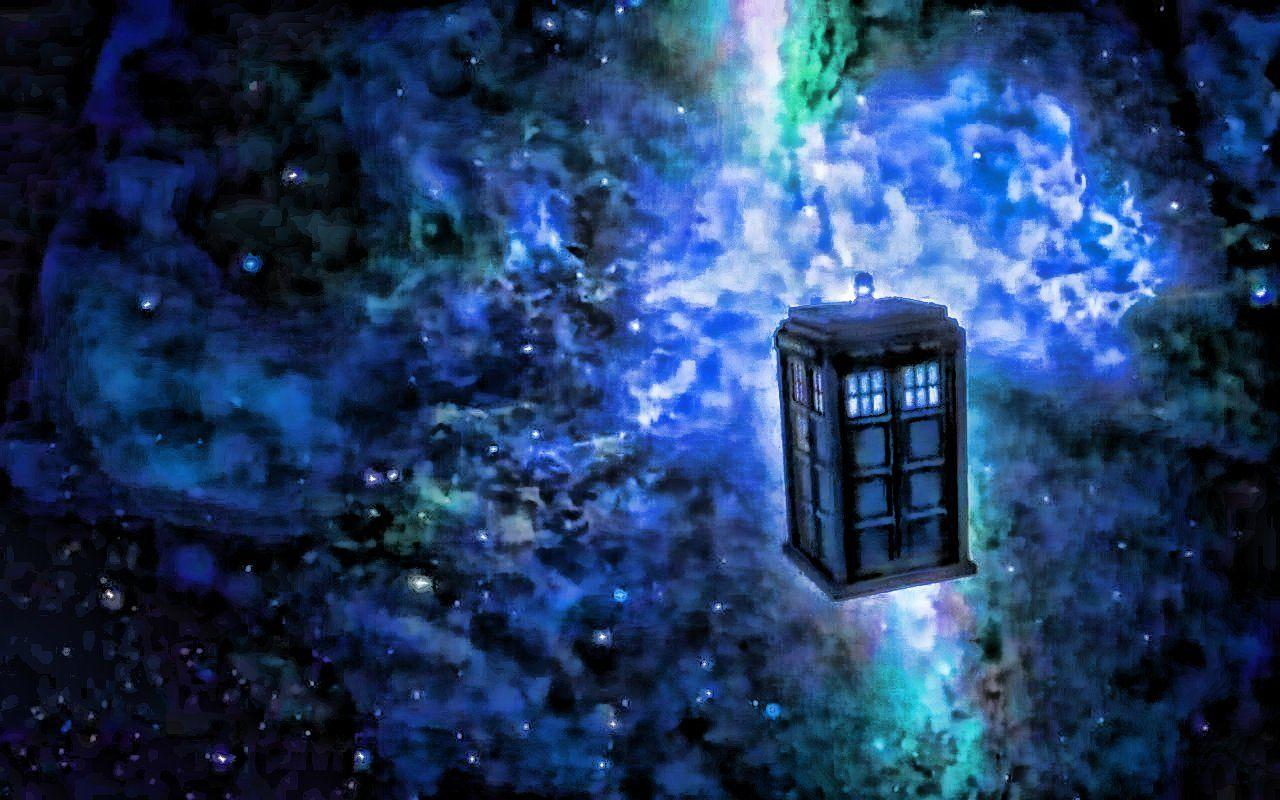 dr who wallpaper 8 - photo #22