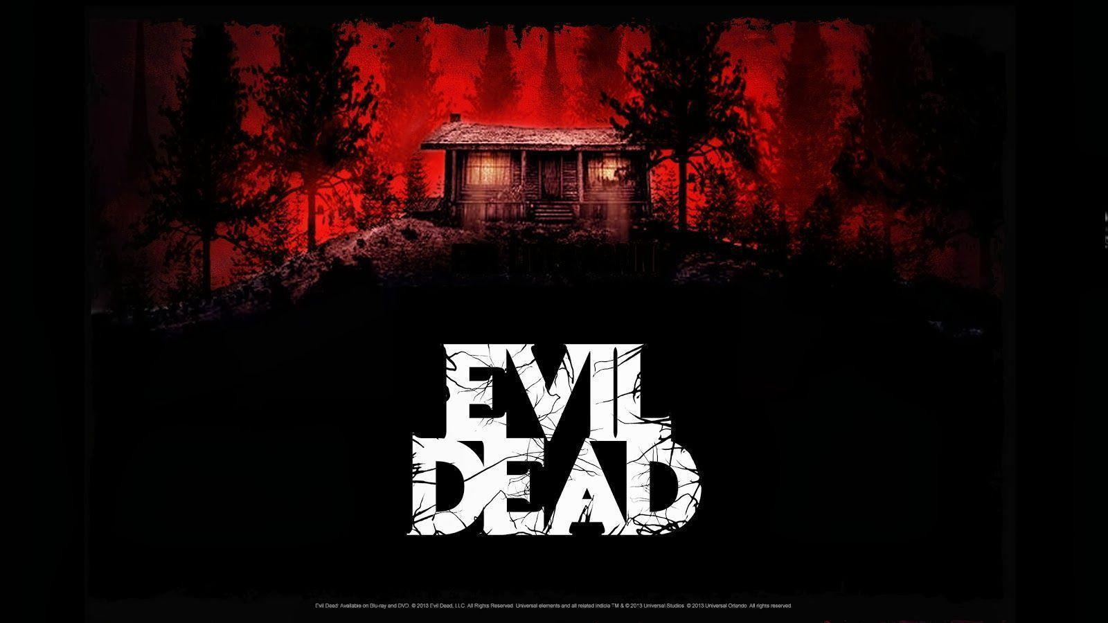 evil dead 2015 wallpapers 1920x1080 wallpaper cave