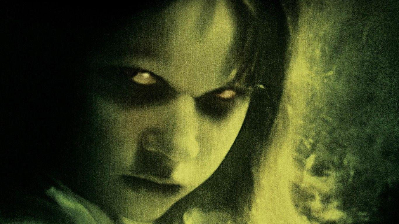 the exorcist wallpaper - photo #24
