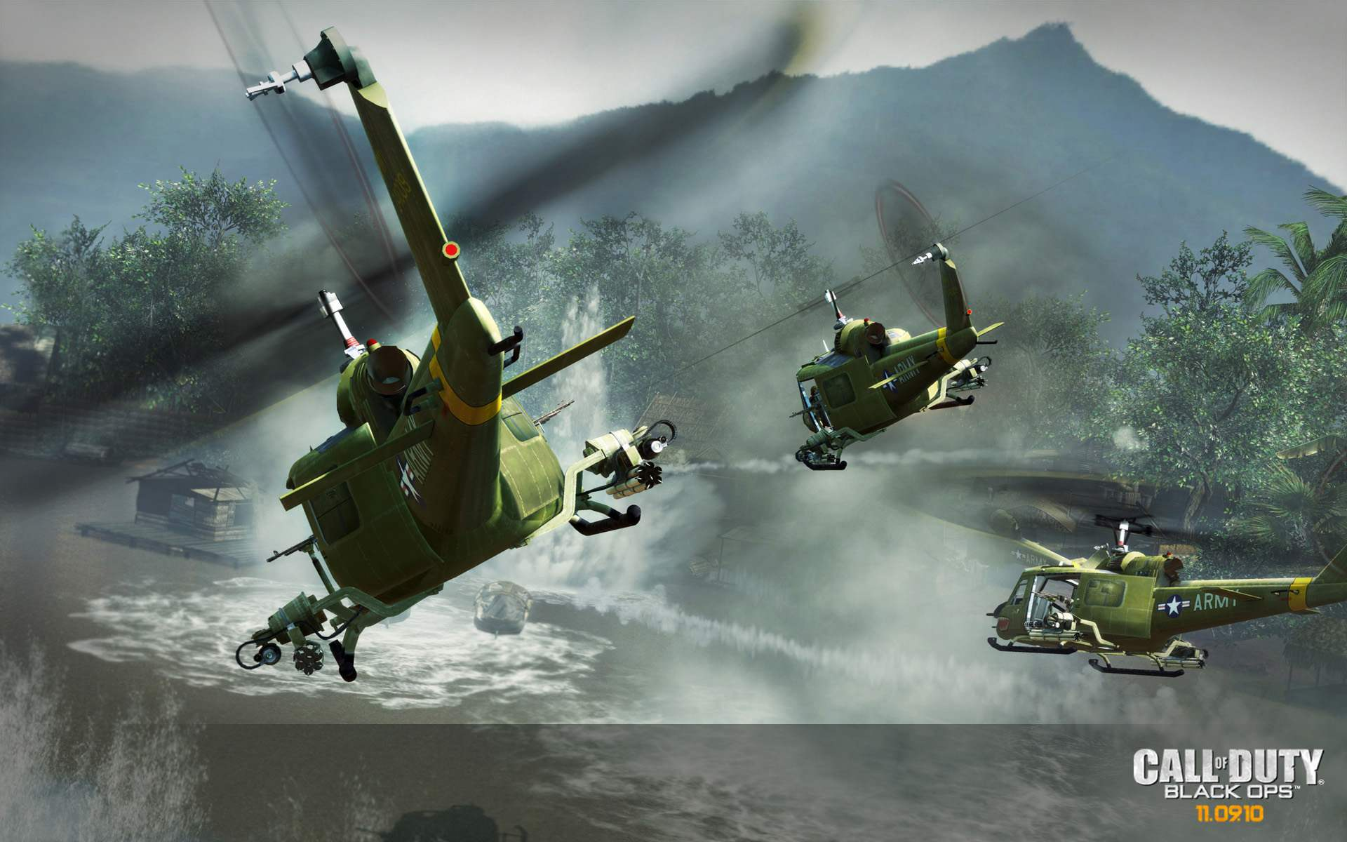 Image For > Army Helicopters Wallpapers
