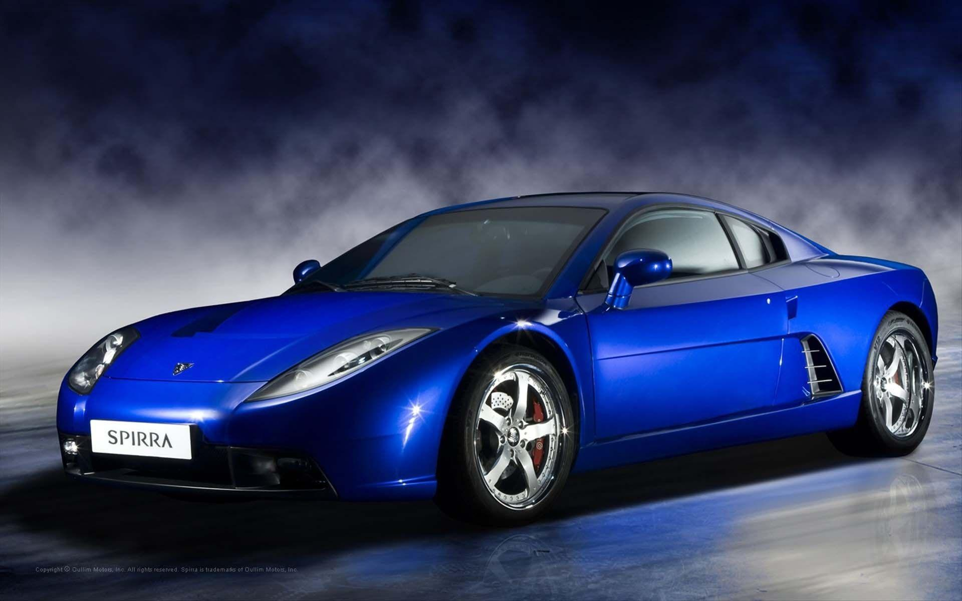 wallpapers spirra cars background supercar desktop 1920 korean ready south concept wallpapercave hdcarwallpapers wide