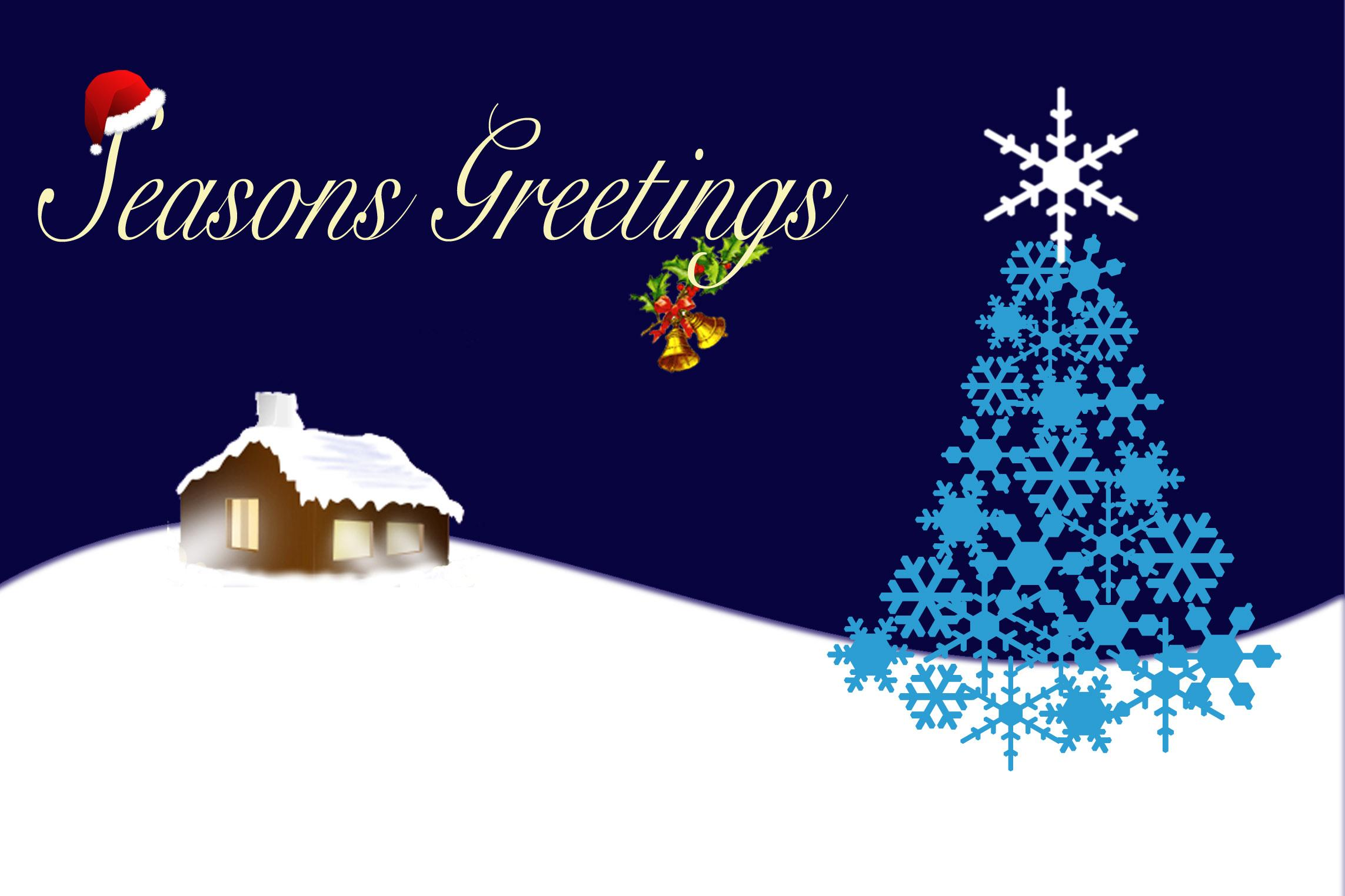 Seasons greetings wallpapers wallpaper cave hd seasons greetings wallpaper download m4hsunfo