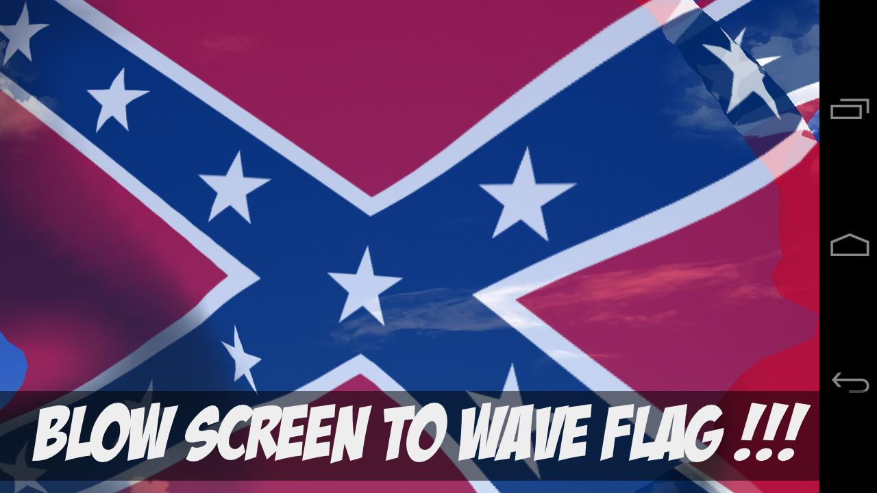 pics photos rebel flag wallpapers free rebel flag desktop s