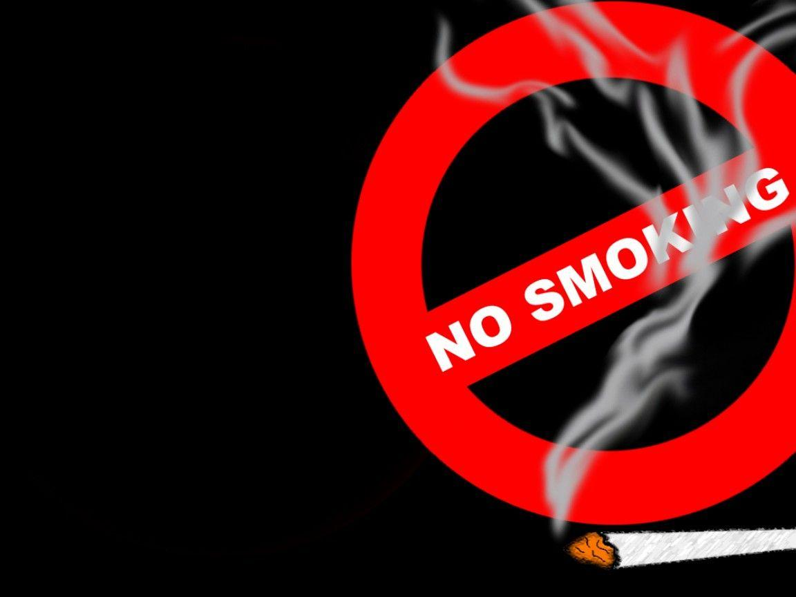No smoking wallpapers wallpaper cave - No smoking wallpaper download ...