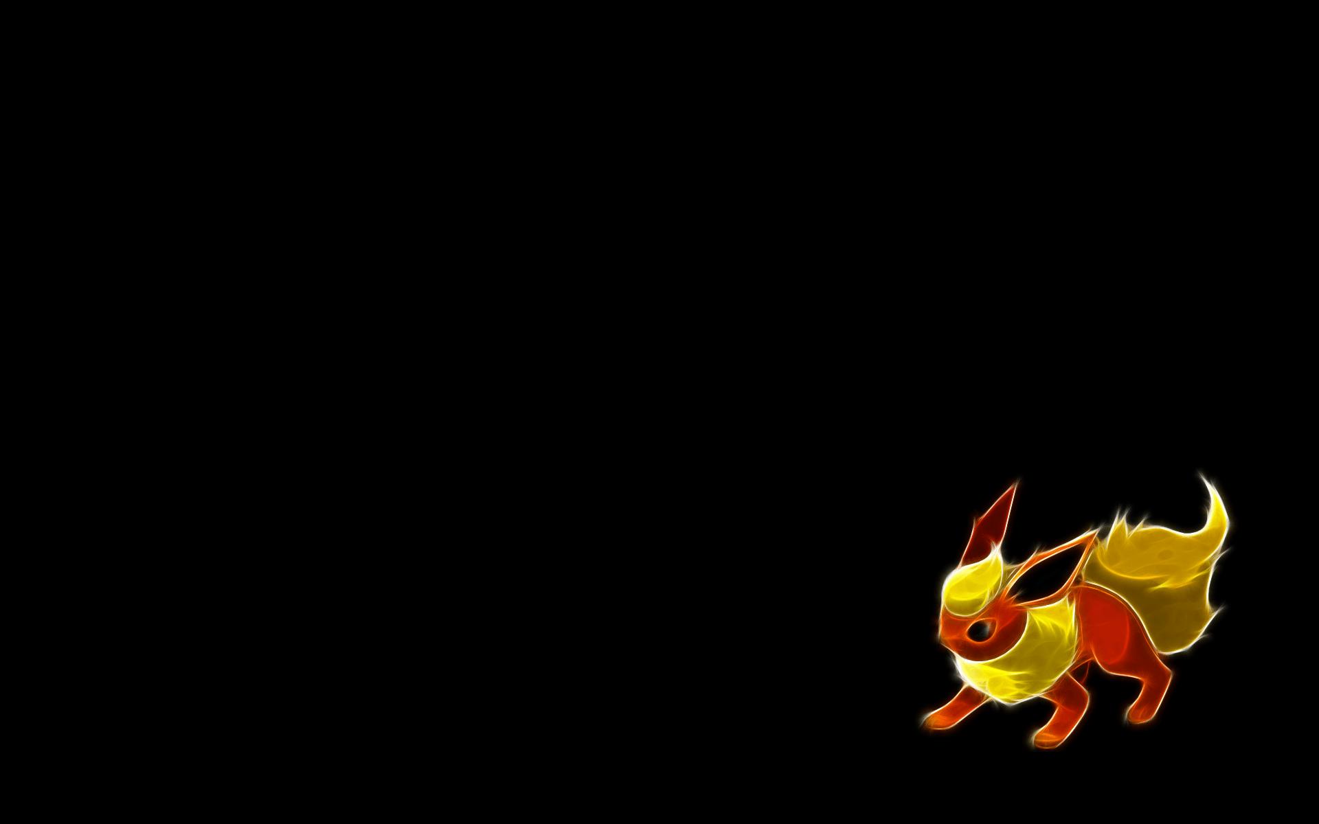 pokemon simple background black - photo #25
