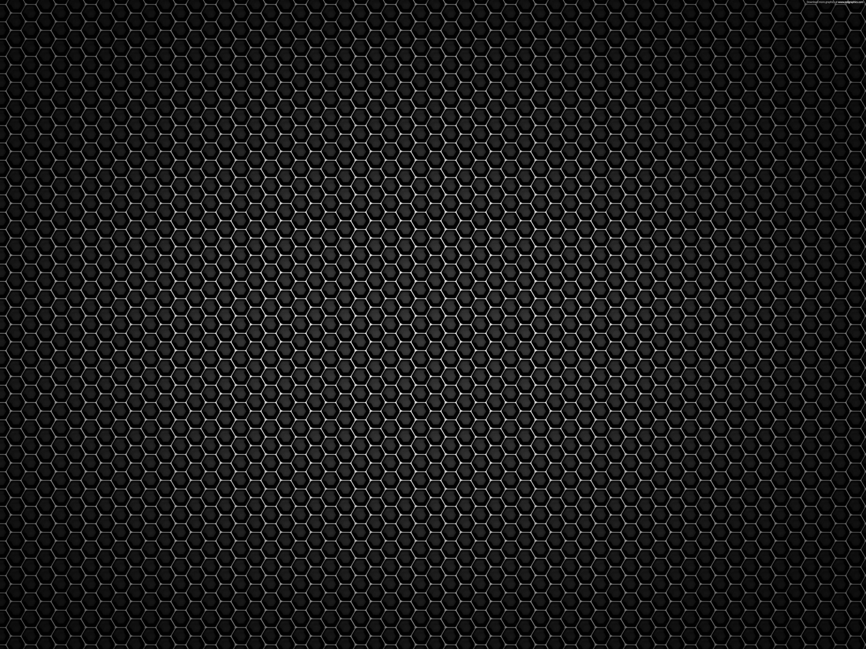 Black Steel Backgrounds