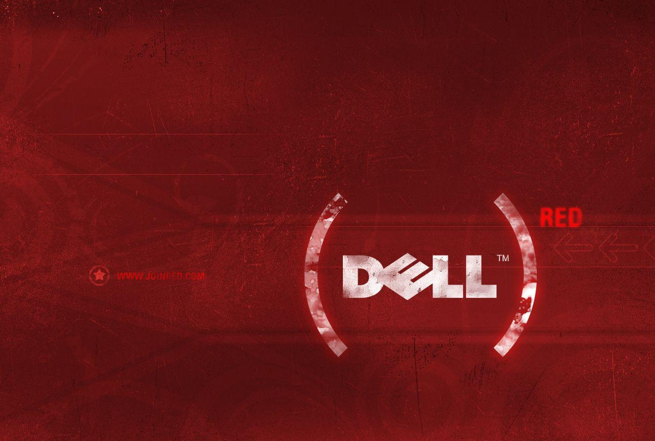 dell xps wallpaper own - photo #30