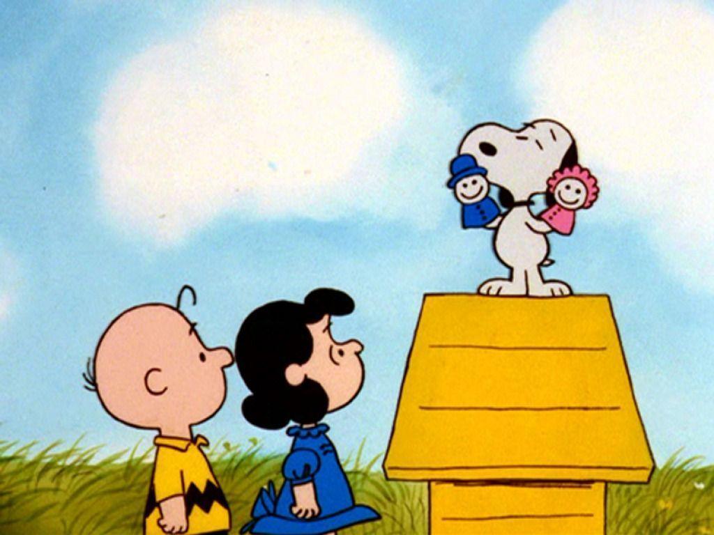 Snoopy wallpaper - Snoopy Wallpaper (33124688) - Fanpop