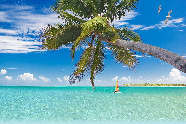35 Desktop Backgrounds Beach Download Free Beautiful: Beautiful Beaches Wallpapers