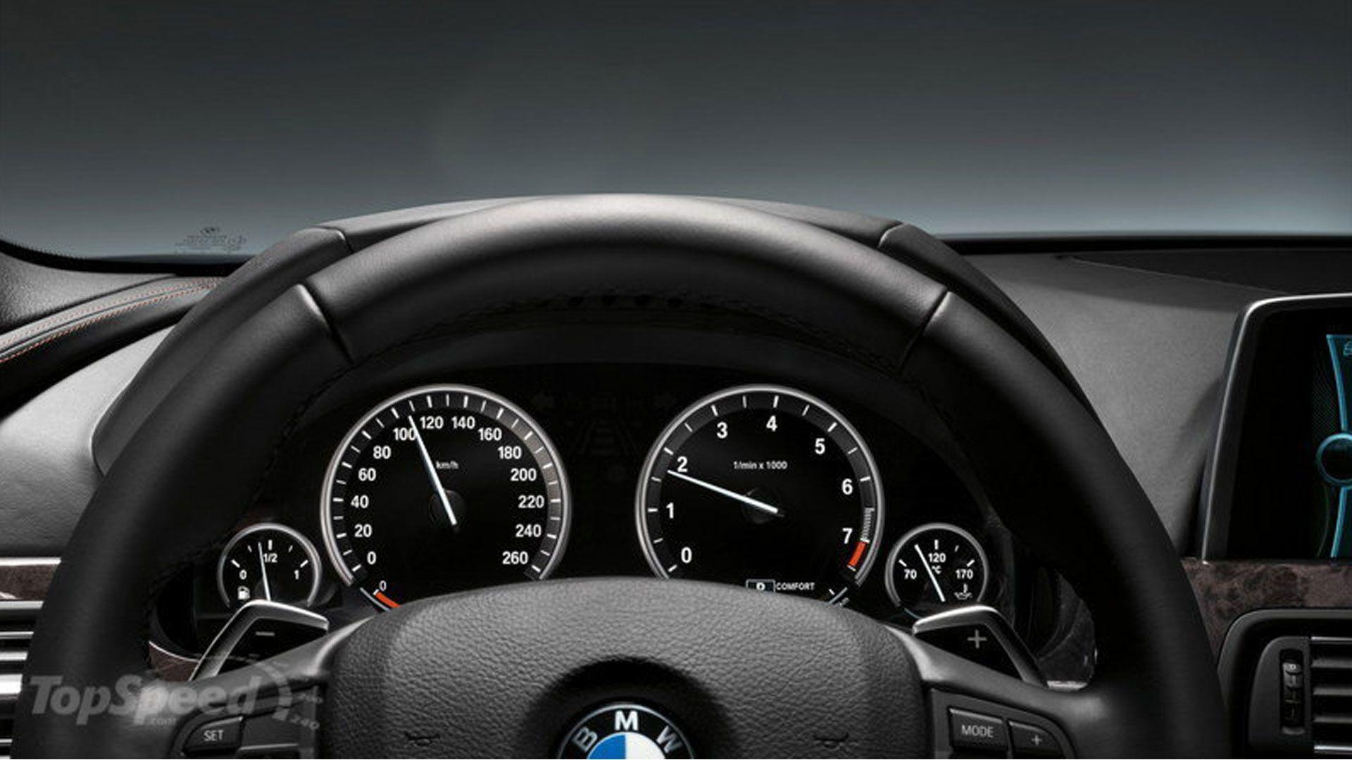 Mew-BMW-6-Series-M-Sport-red-wallpaper-4 - Freak Wheel