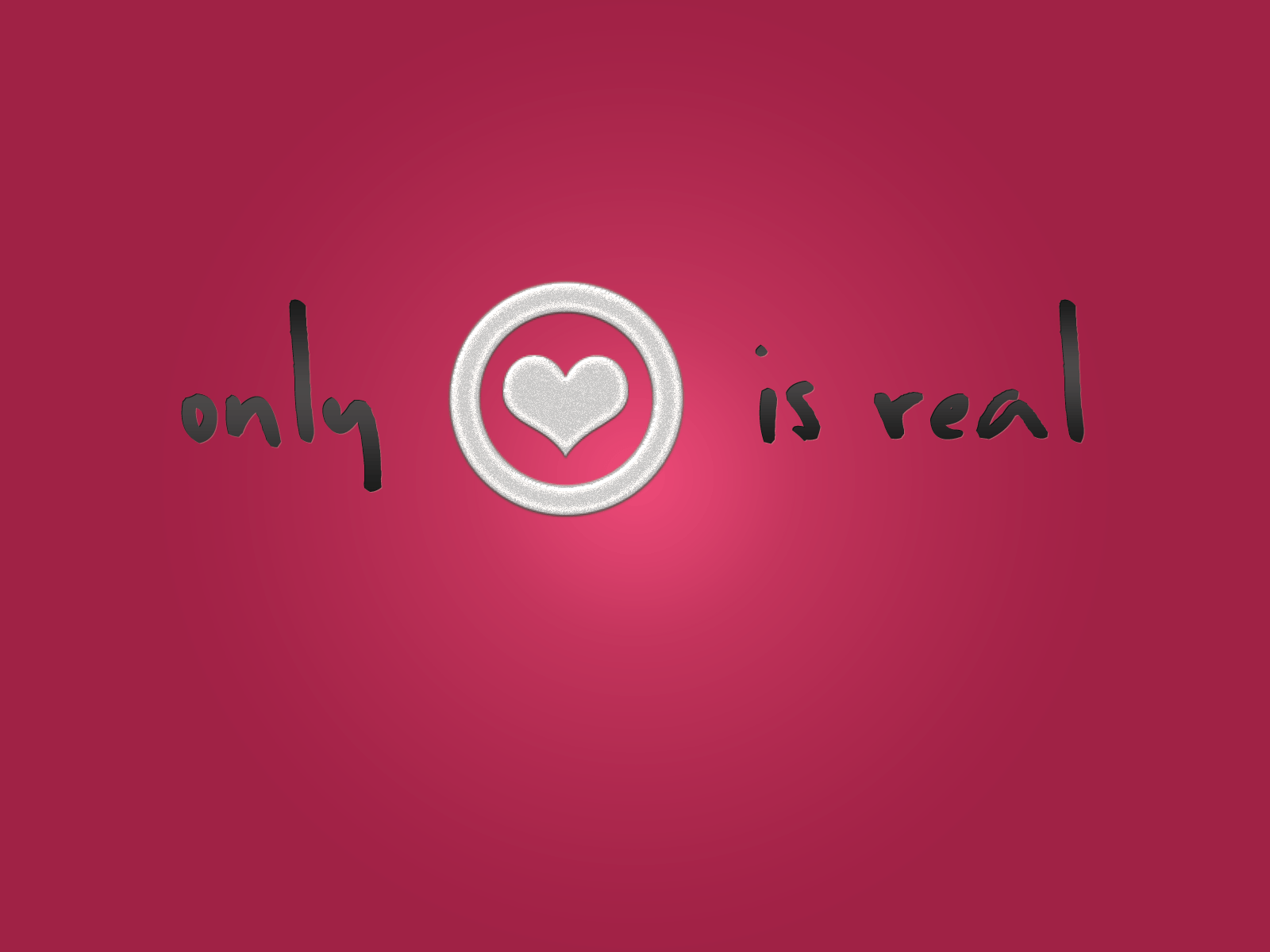 Real Love Wallpapers - Wallpaper cave