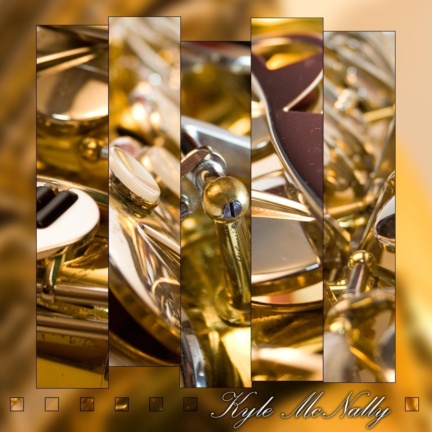 Saxophones Wallpaper 1754x2480 Wallpoper # taken from Saxophone ...