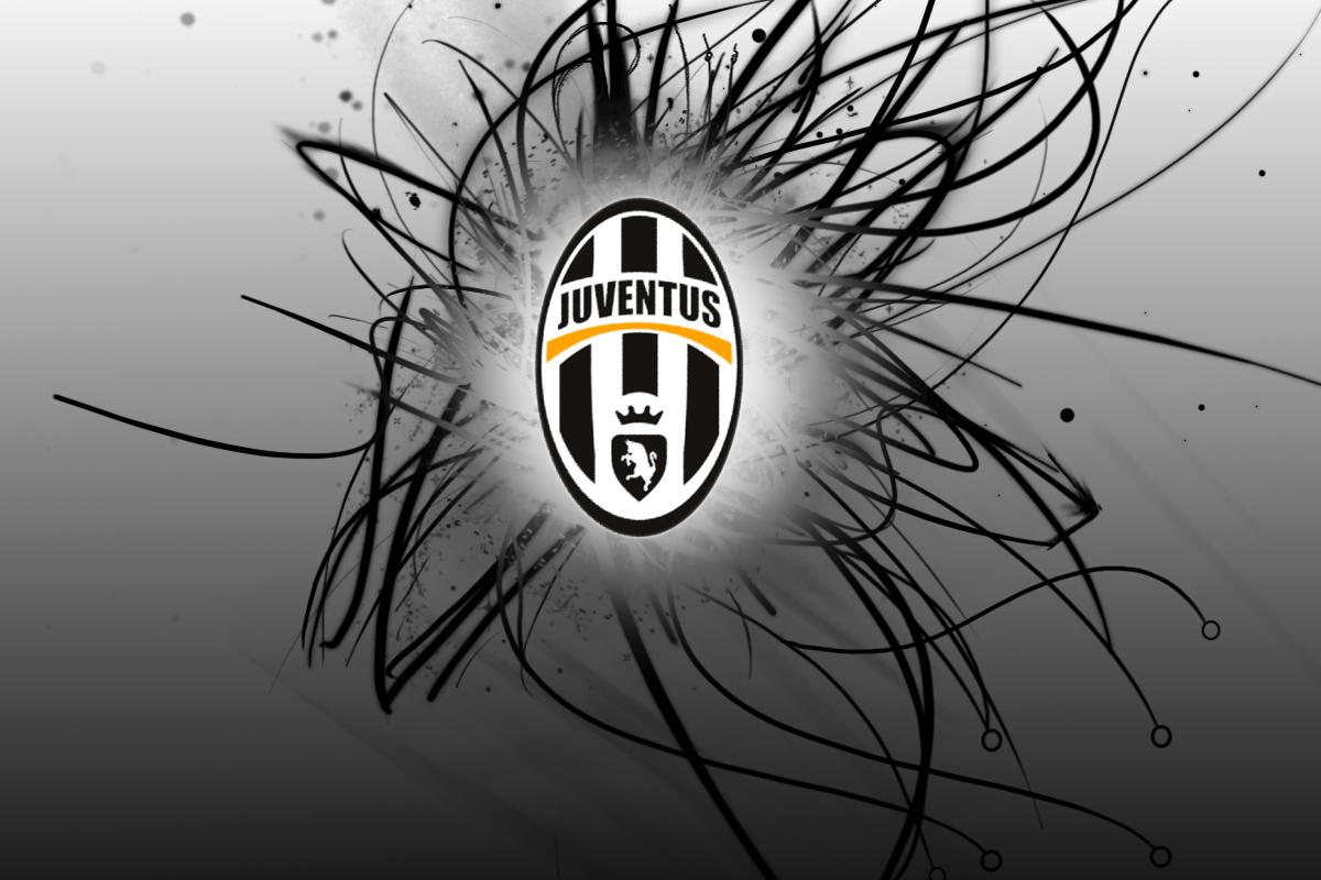 Sport: Juventus FC Photo HD Wallpapers, tuttosport juventus ...