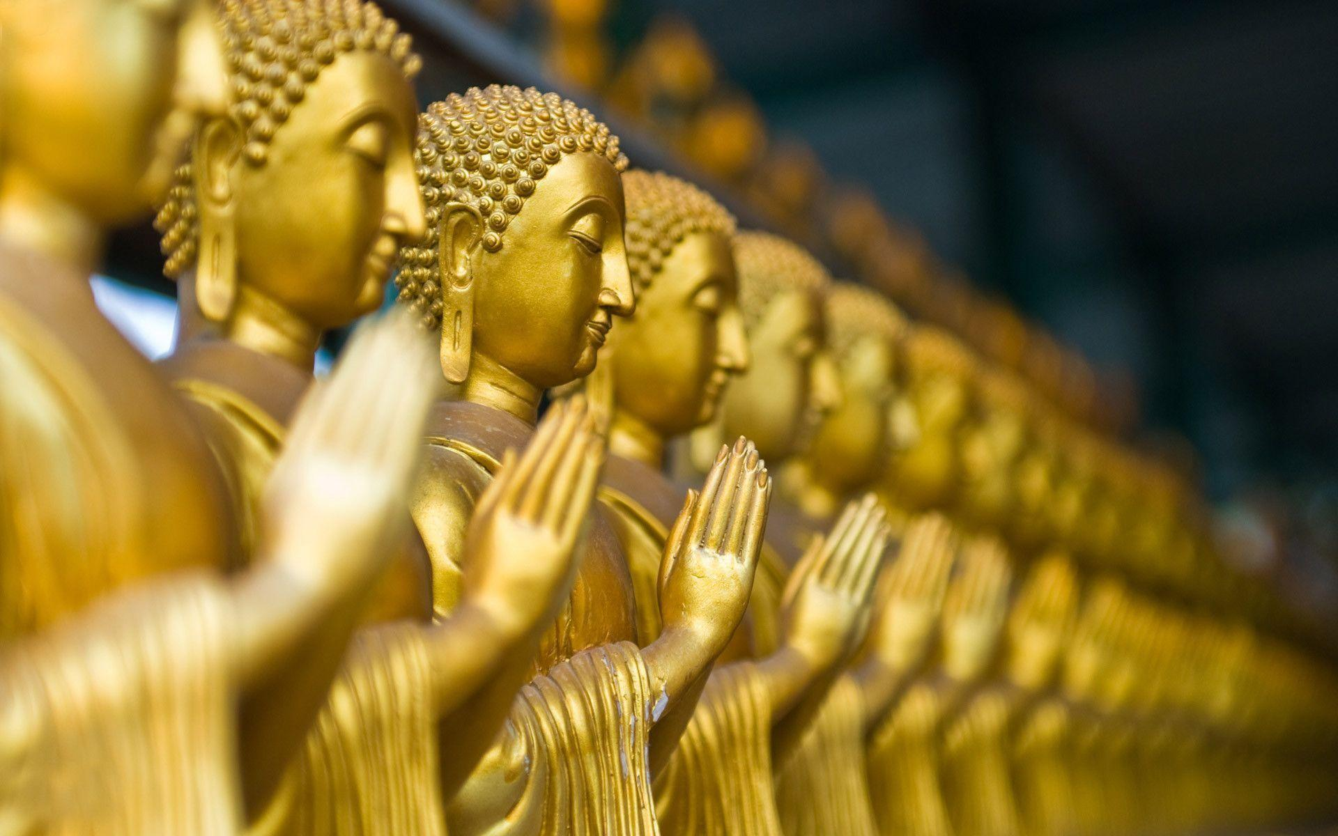 Wallpapers For > Lord Buddha Wallpapers For Mobile