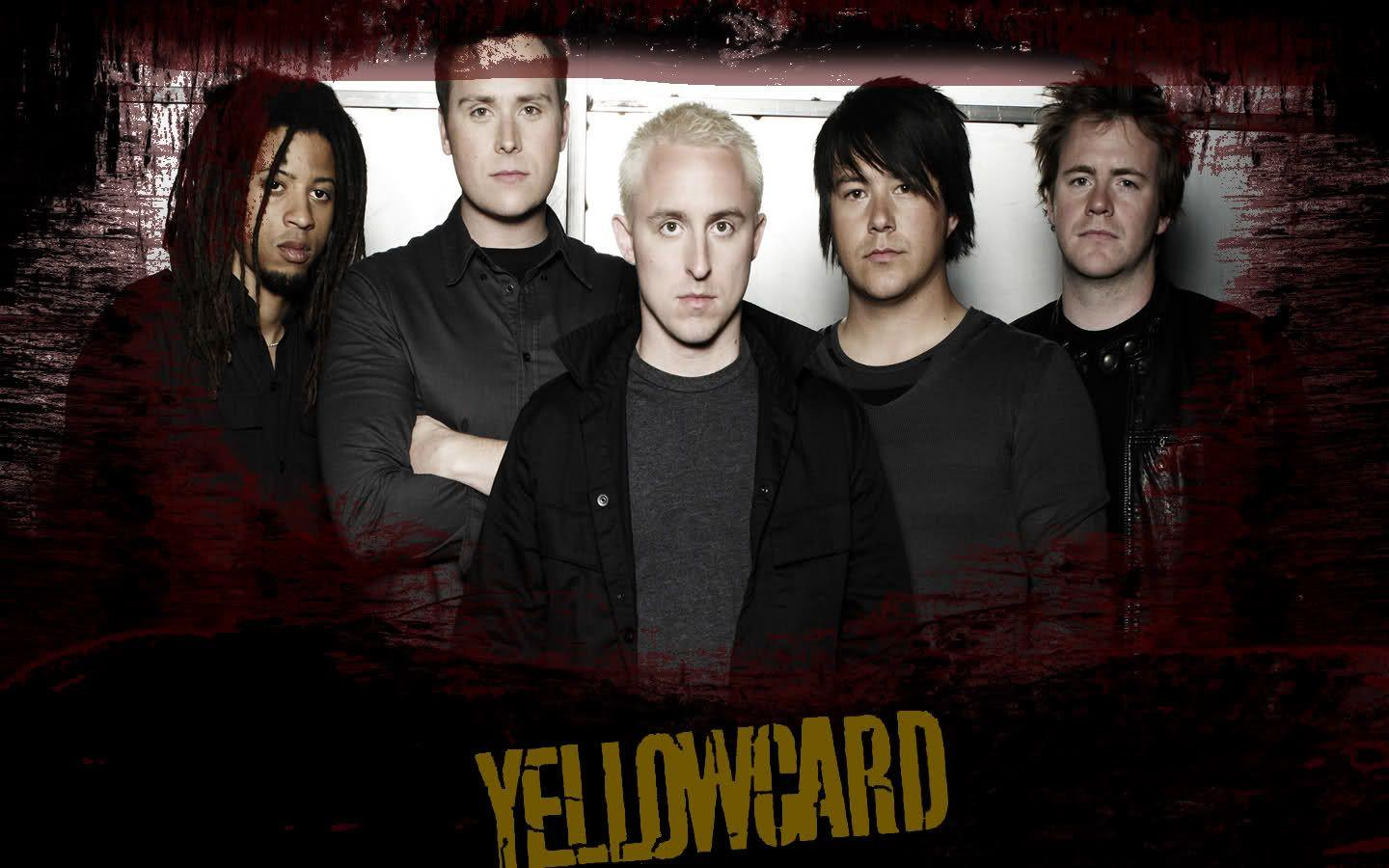Only One by YellowCard