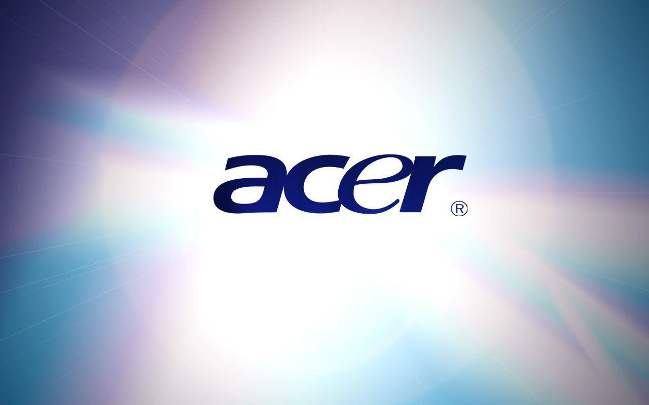 Acer Wallpapers 2