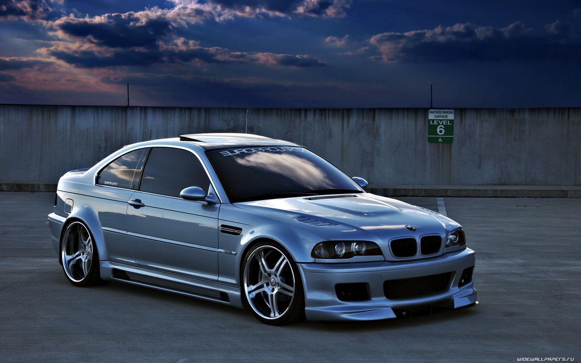 bmw e46 m3 wallpapers wallpaper cave. Black Bedroom Furniture Sets. Home Design Ideas
