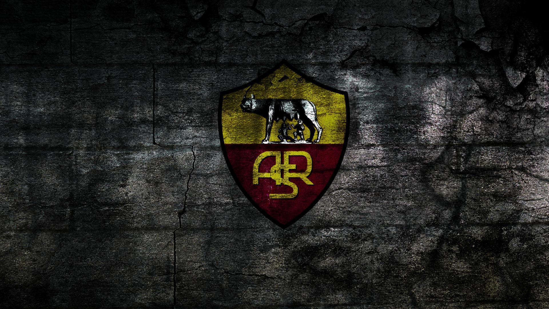 Roma Wallpapers - WallpaperSafari