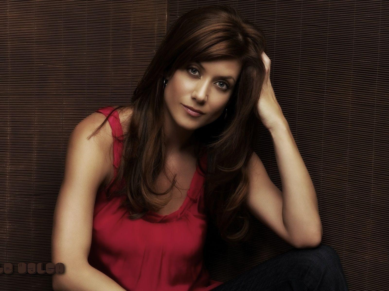 Kate Walsh Wallpapers - Wallpaper Cave