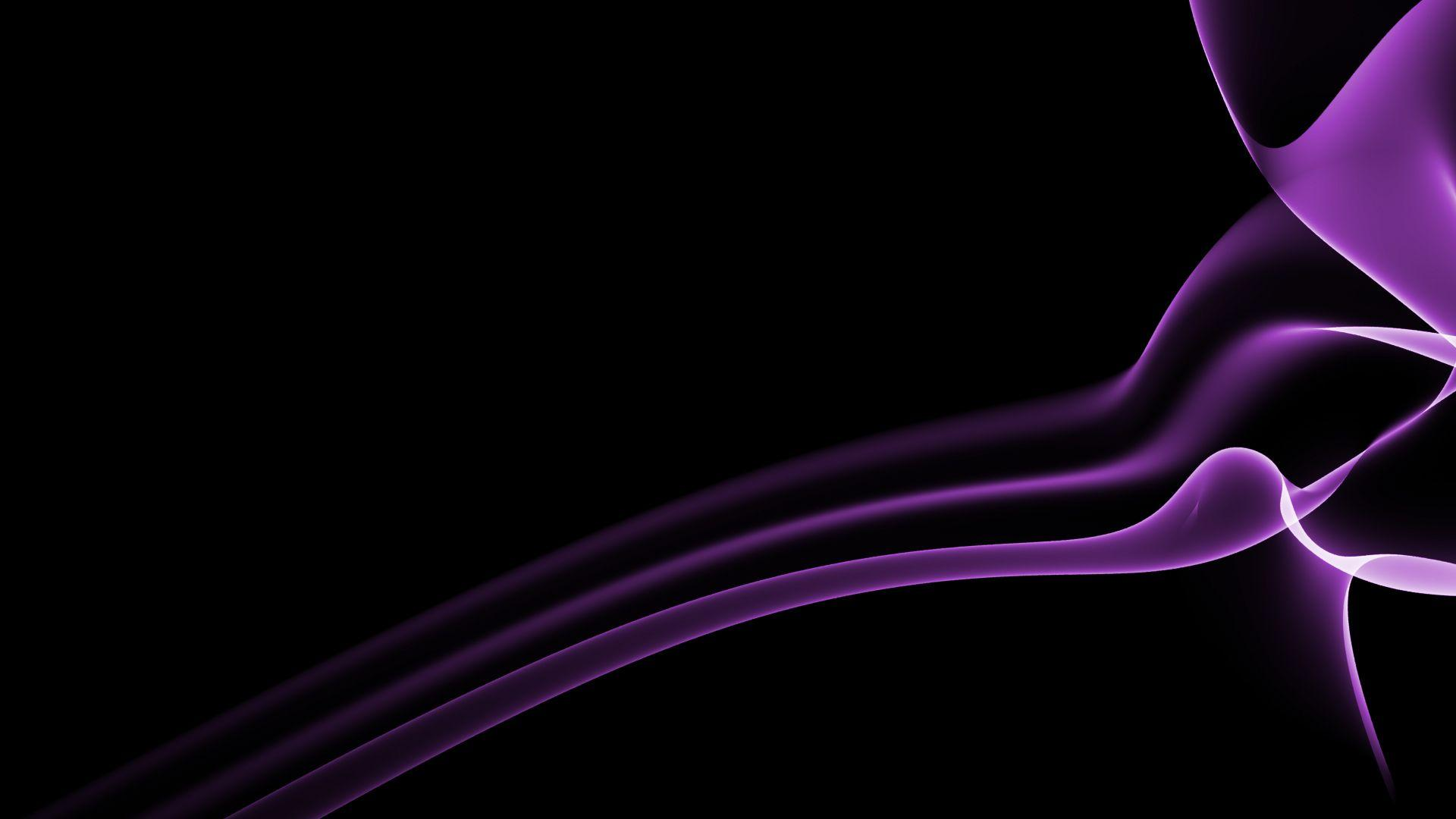 black purple backgrounds wallpaper cave