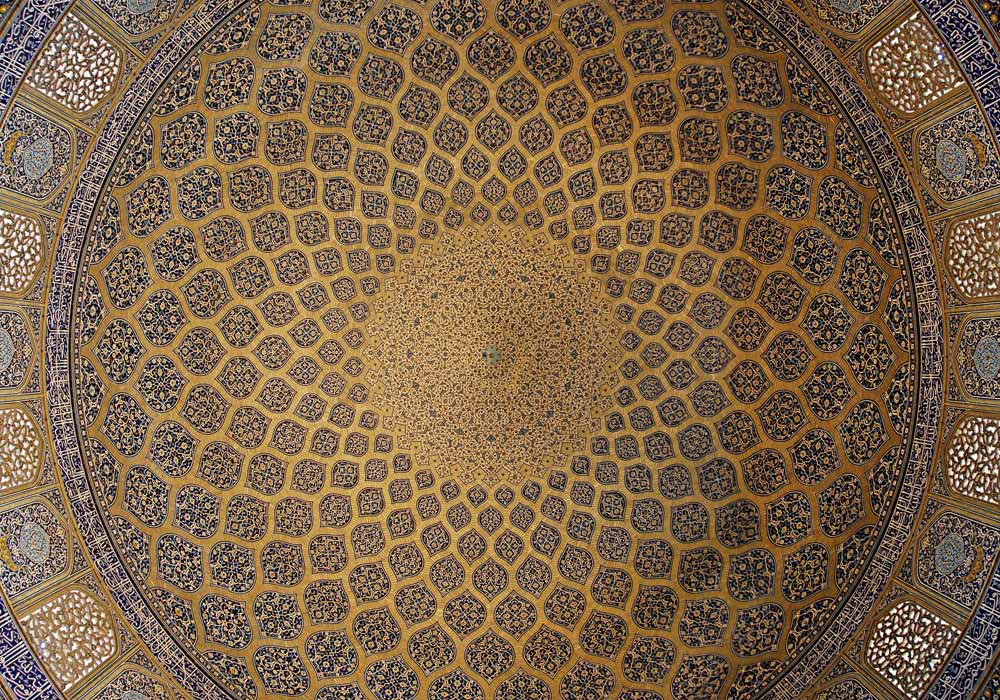 Islamic Backgrounds Pictures