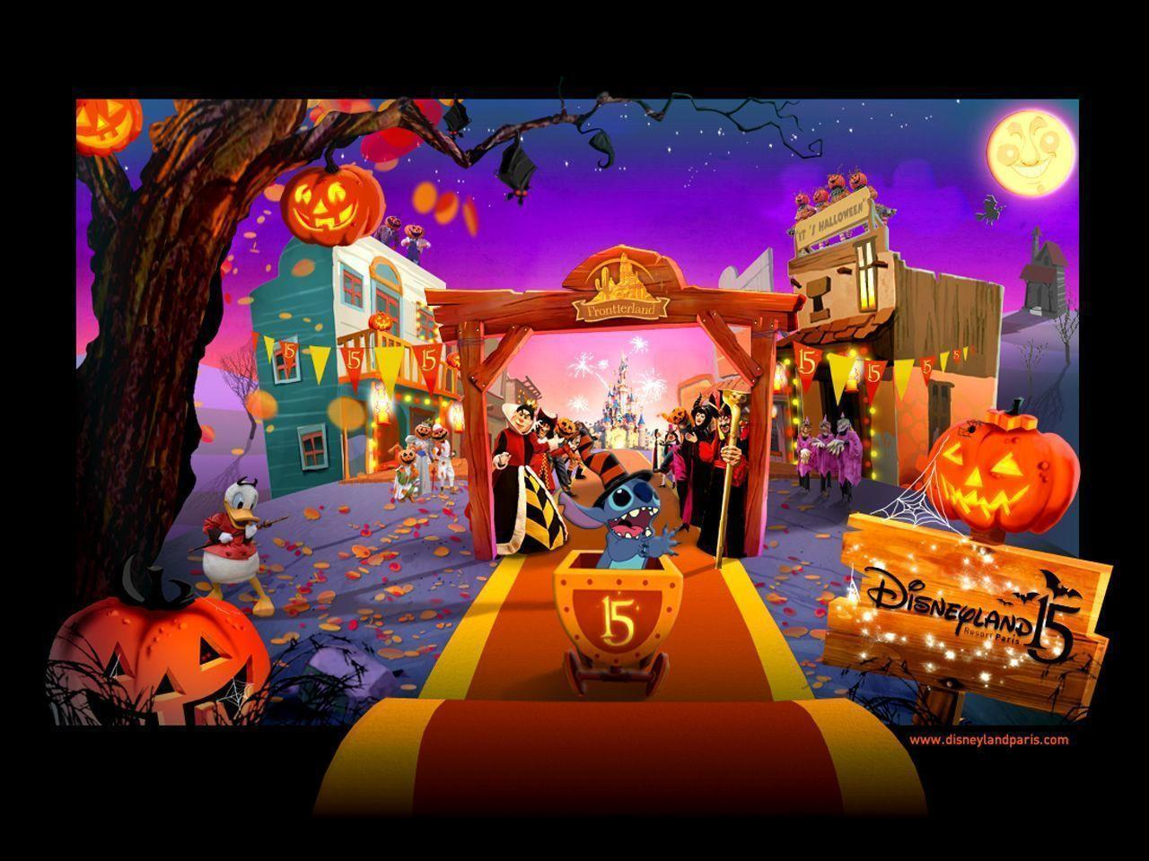 Wonderful Wallpaper Halloween Mickey Mouse - HKMzznD  Photograph_27893.jpg