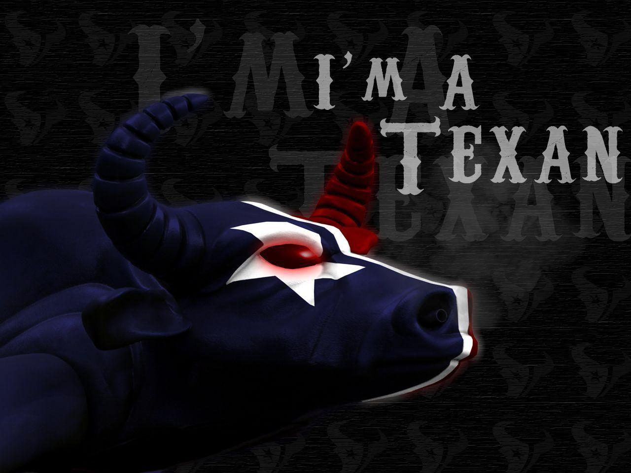 Houston Texans Wallpapers 2015