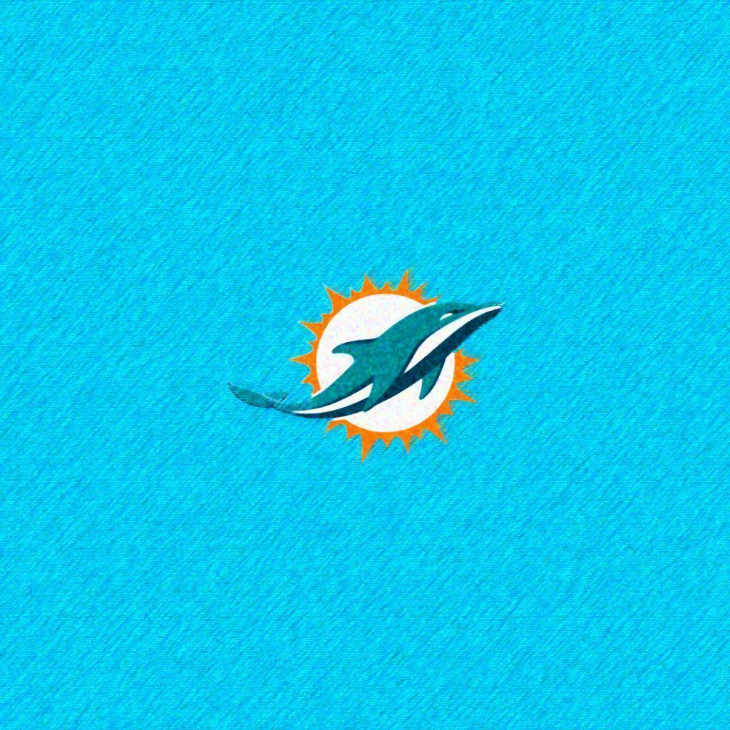 Miami dolphin wallpapers wallpaper cave miami dolphins new logo wallpaper 52304 wallpaper res 2048x1536 voltagebd Gallery