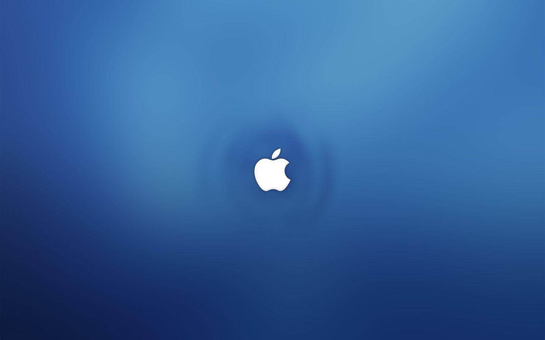 Cool Mac Desktop Backgrounds - Wallpaper Cave