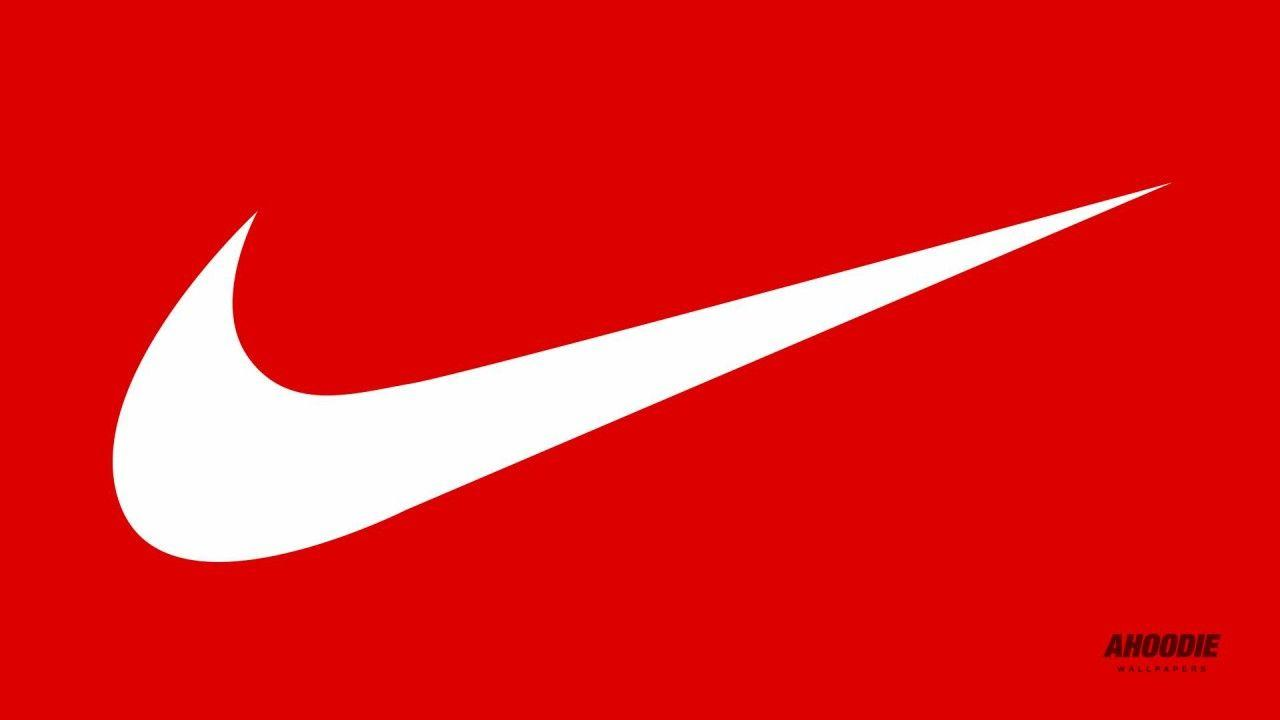 Nike logo pictures wallpapers wallpaper cave for Nike swoosh template