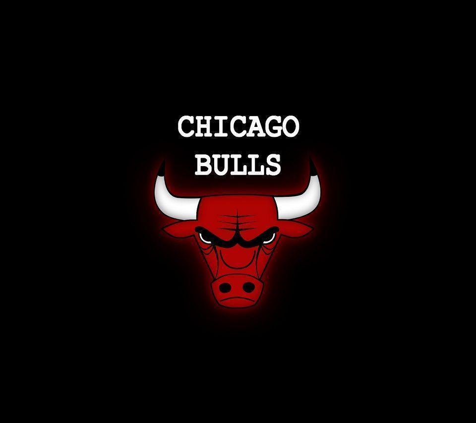 chicago bulls hd wallpapers wallpaper cave