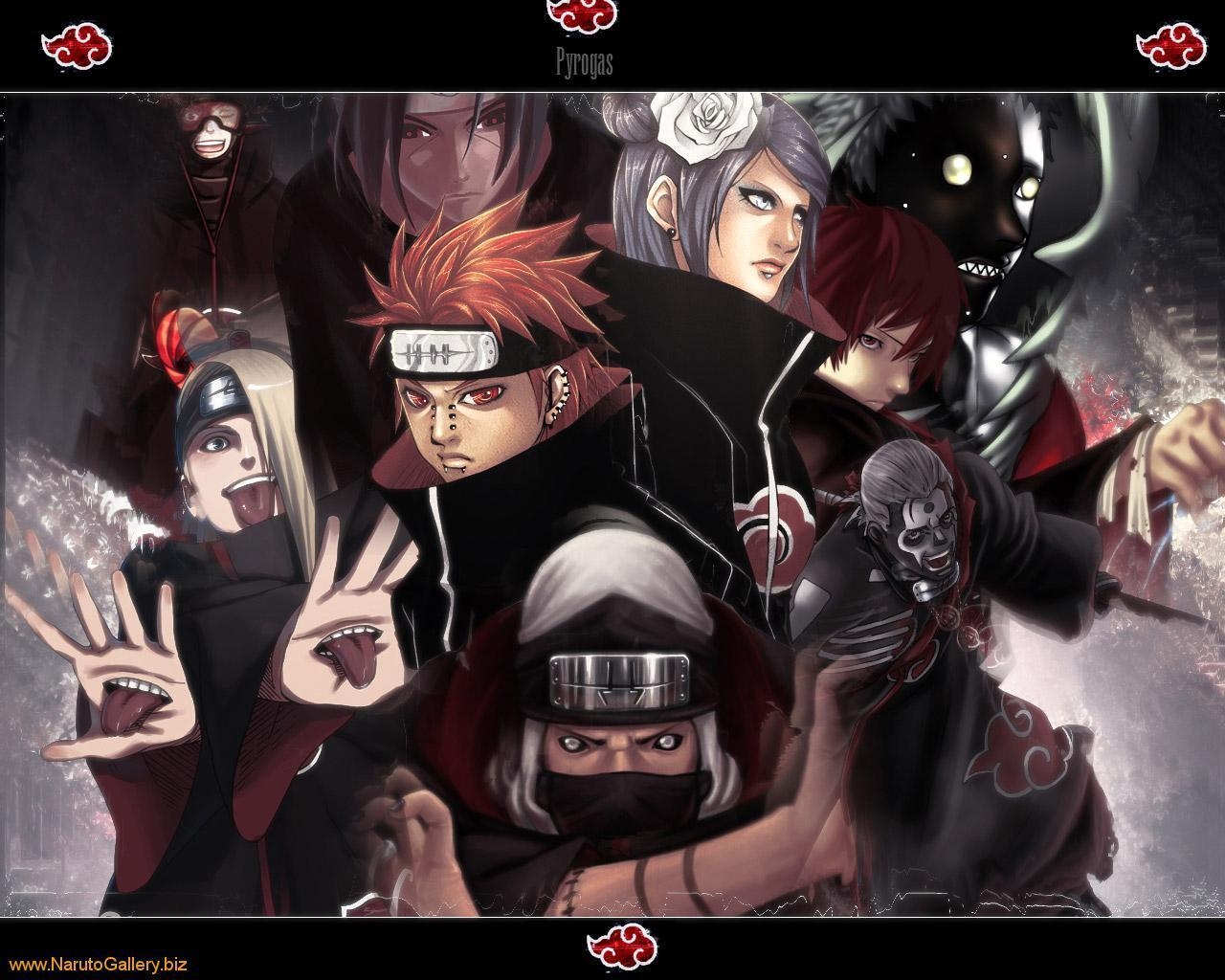 Download Download Akatsuki Akatsuki Wallpaper | Full HD Wallpapers