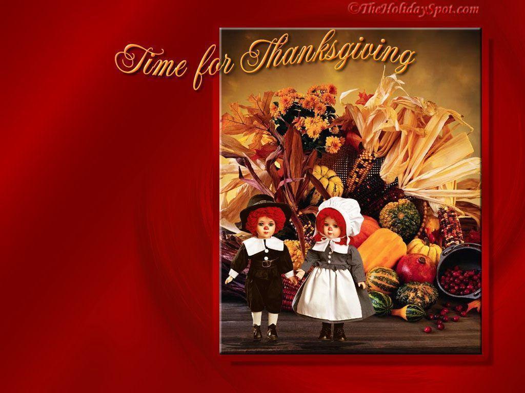 Thanksgiving free desktop wallpapers wallpaper cave - Thanksgiving moving wallpaper ...