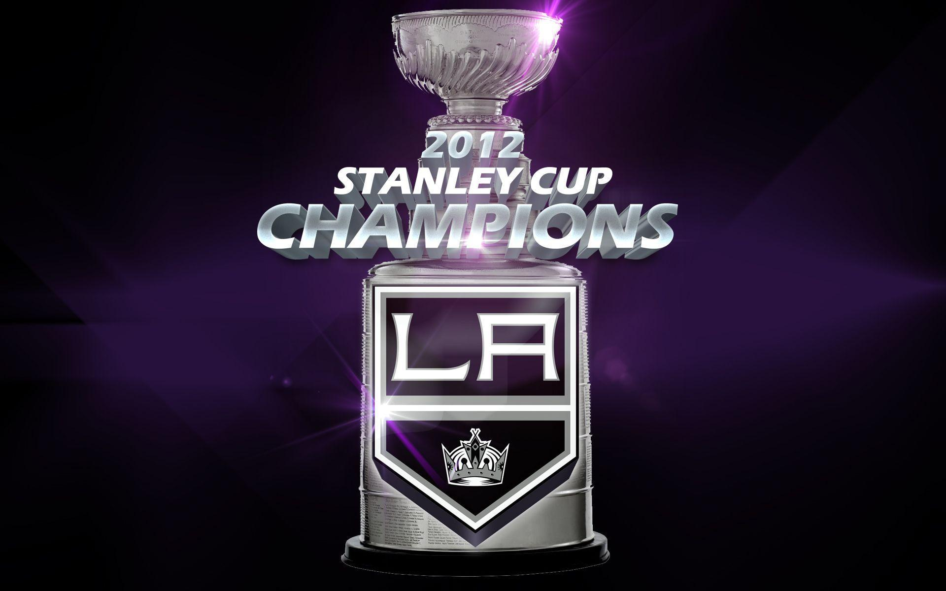 Los Angeles Kings Snapback Jpg Pictures to pin