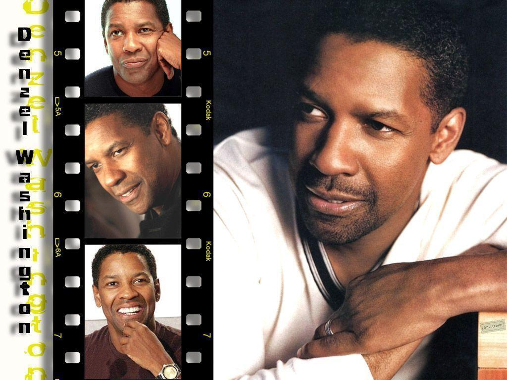 Denzel Washington | Style Favor – Photos, pictures and wallpapers ...