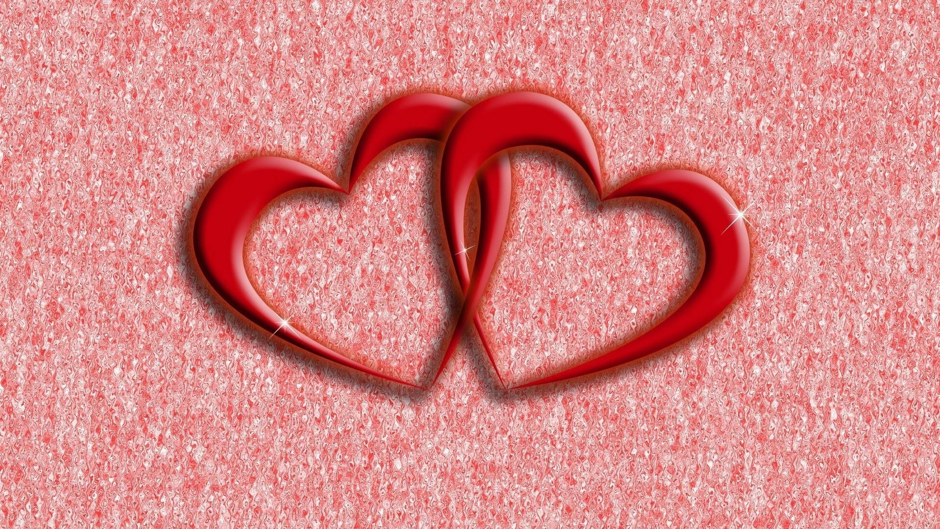 Love Heart Full Hd Wallpaper : Red Heart Backgrounds - Wallpaper cave