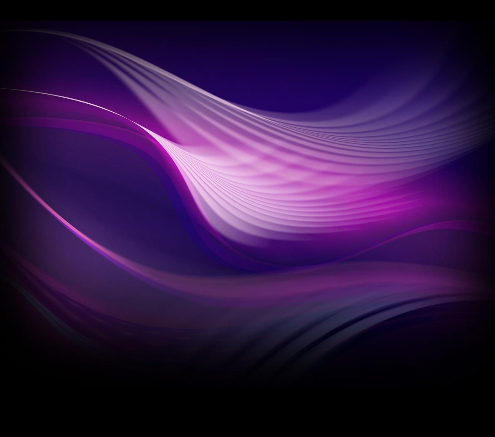 purple swirl background stock - photo #44