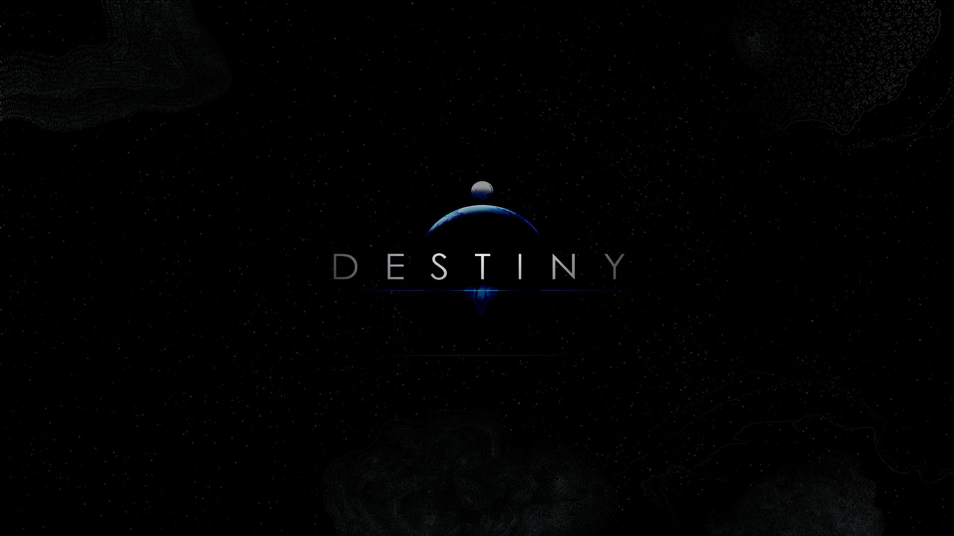 destiny logo hd - photo #17