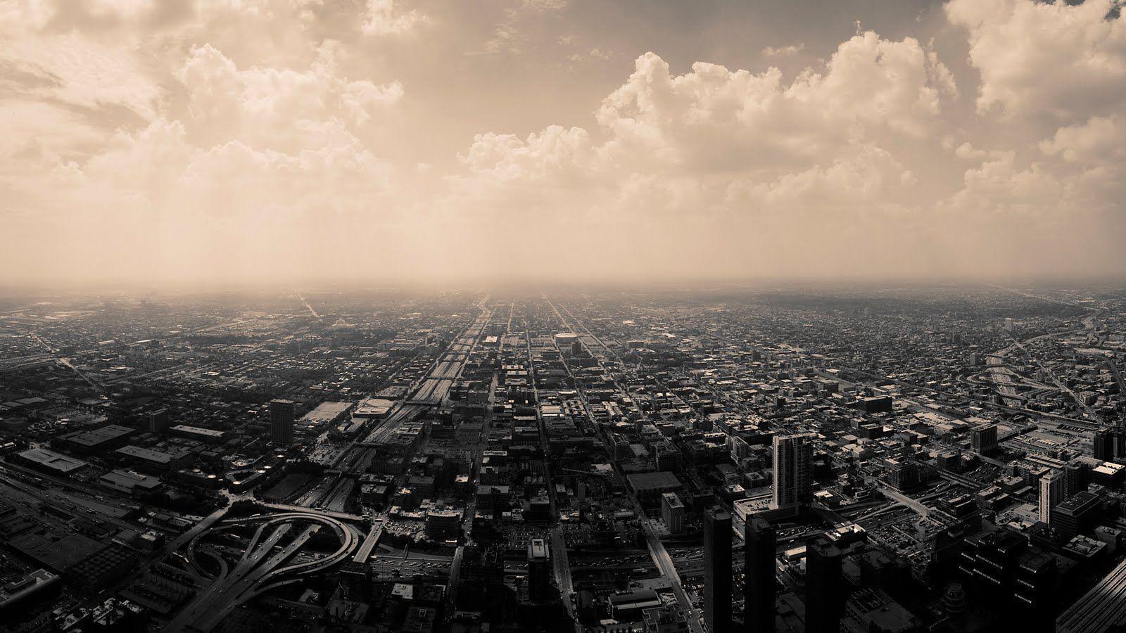 HD WALLPAPERS: Download Dubai City HD Wallpapers 1080p | City ...