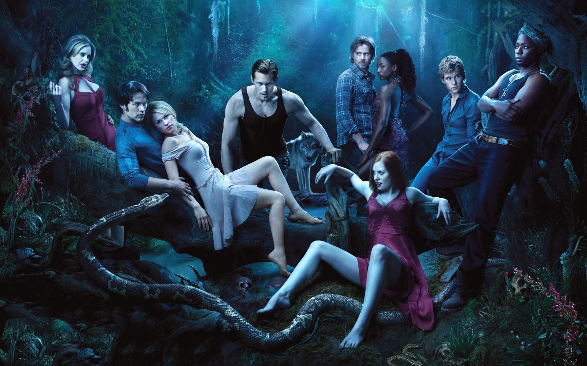 The Vampire Diaries Wallpaper | Large HD Wallpaper Database