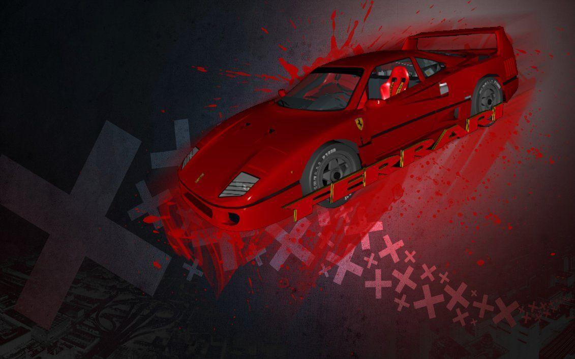 cinema 4d wallpapers 1366x768 - photo #12