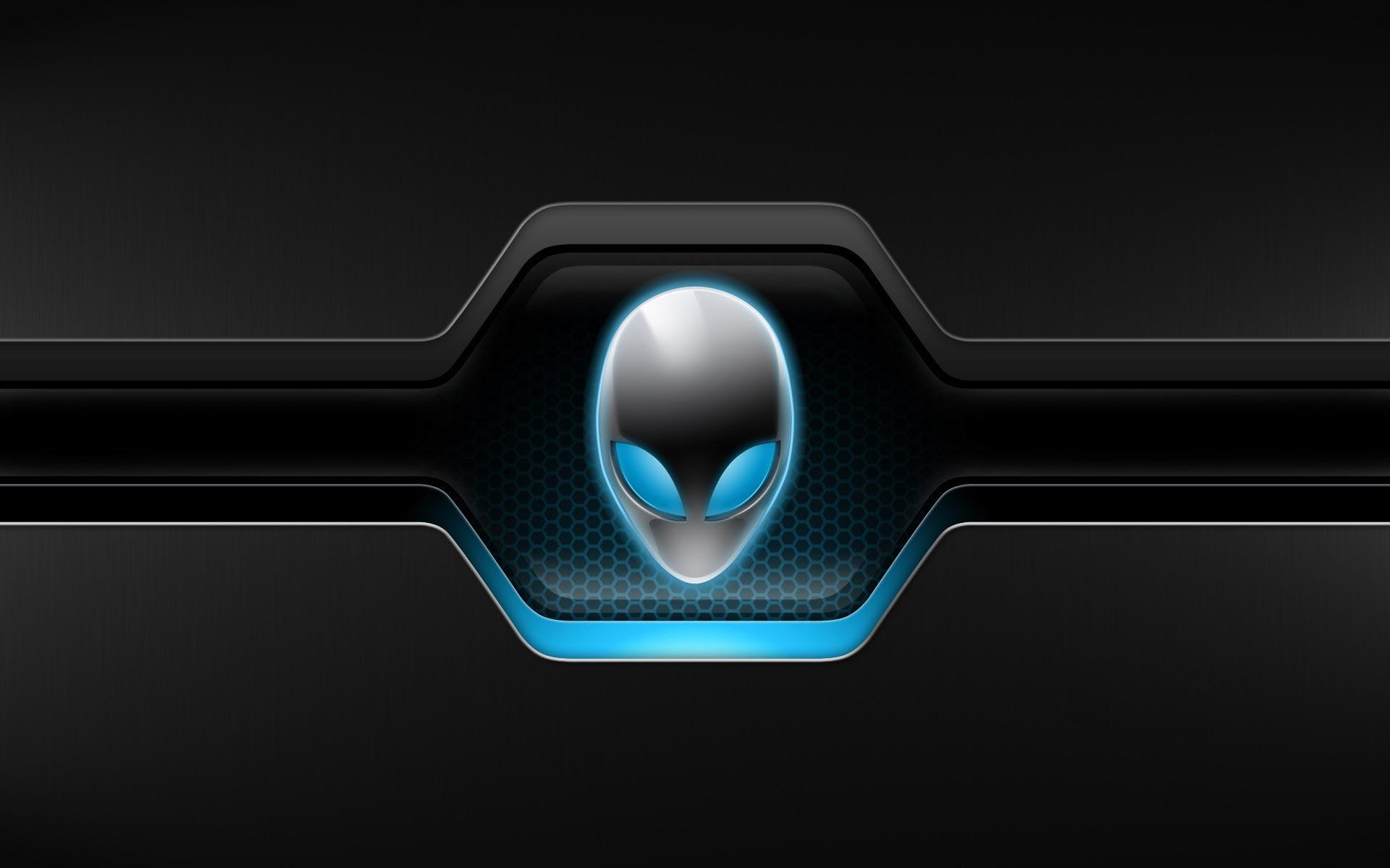 Lieblings Alienware Wallpapers HD - Wallpaper Cave &DR_49