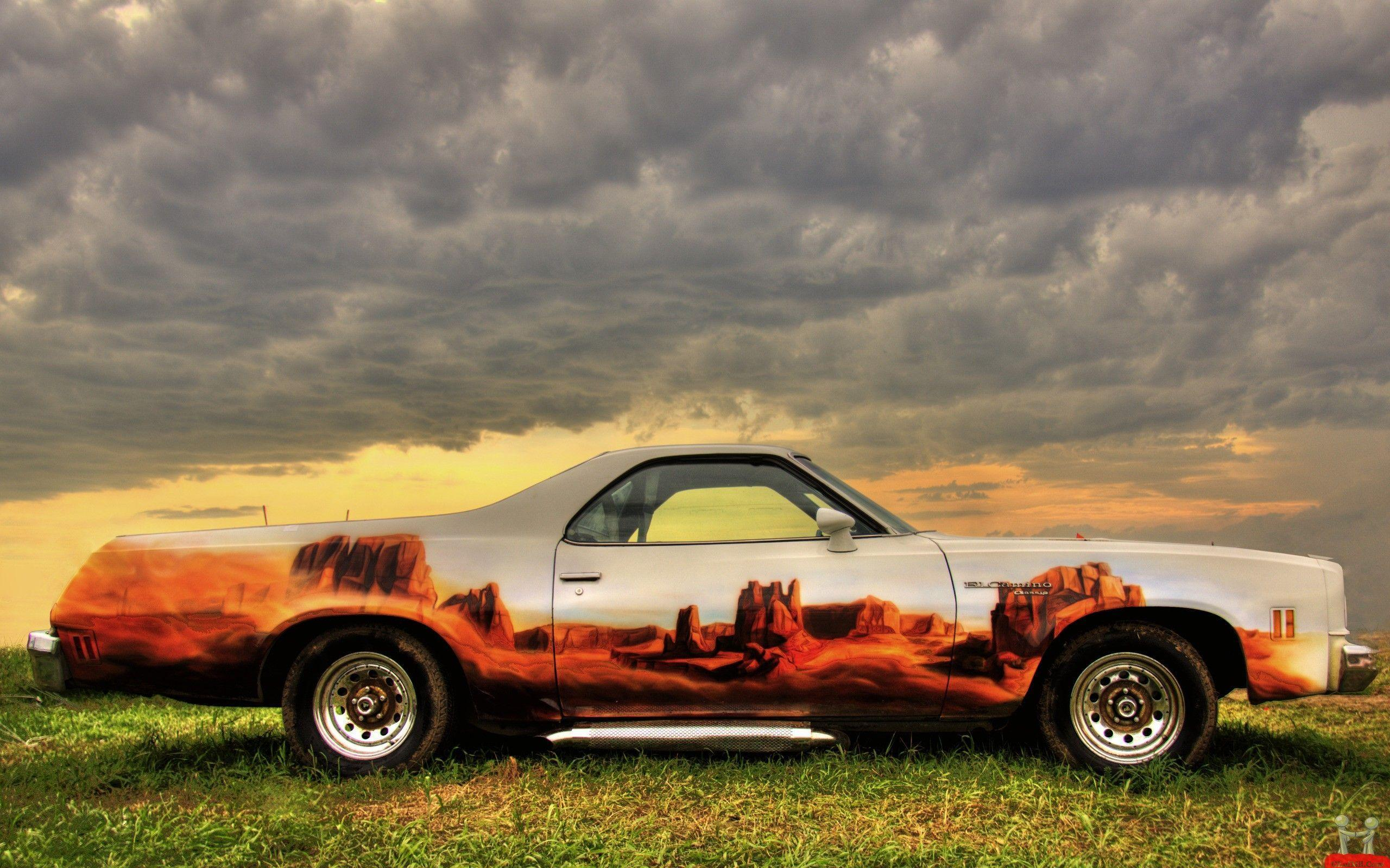 Wallpapers old cars wallpaper cave - Old american cars wallpapers ...